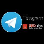 telegram iseosite آی سئو سایت تلگرام