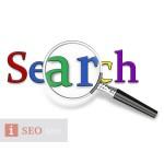 how-whork-search-engine نحوه عملکرد موتور جستجو