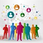 social-networks شبکه های اجتماعی