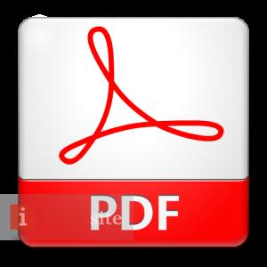 pdf پی دی اف