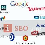 search-engine-introduce معرفی سایت به موتورهای جستجو