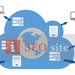 CDN-Content Delivery Network شبکه توزیع محتوا