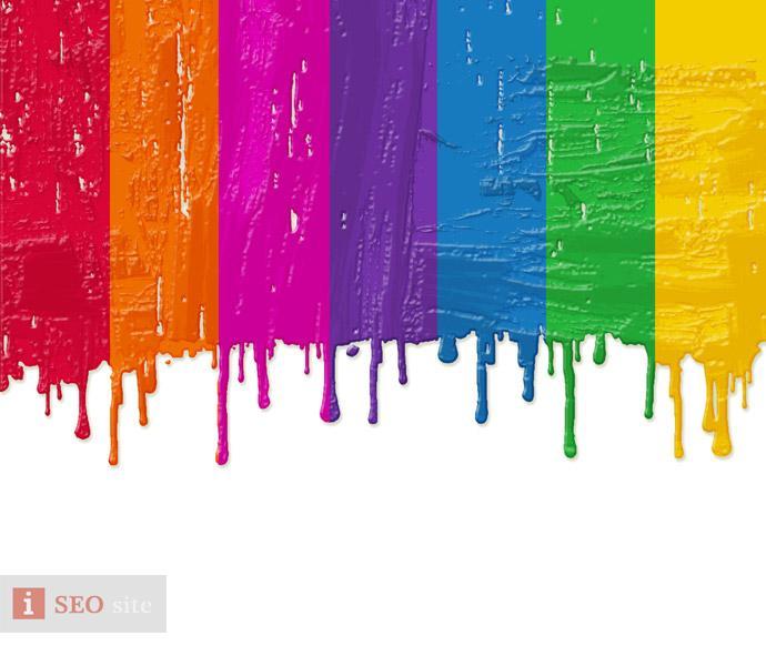 esmeazam-site-color رنگ برند سایت اسم اعظم